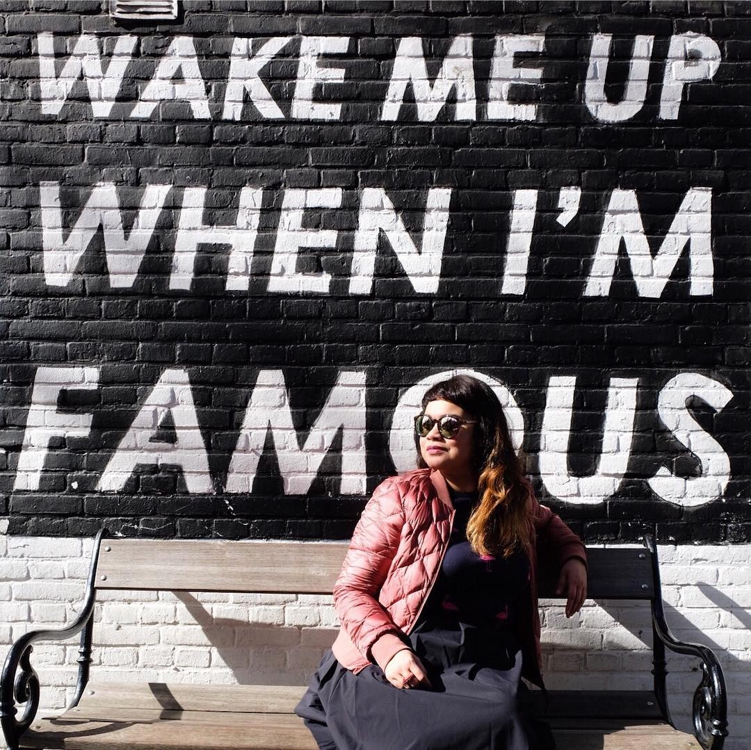instagram-spot-amsterdam-wake-me-up-when-i'm-famous