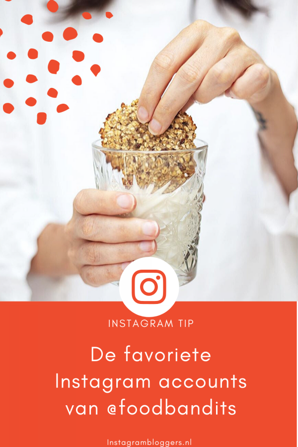favoriete-instagram-accounts-foodbandits