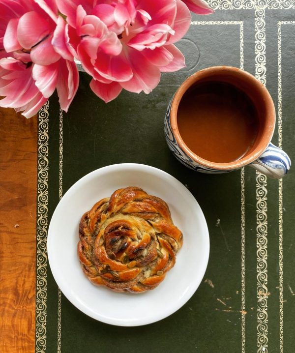 cinnamon-buns-klein-the-grocer-umea-bakery