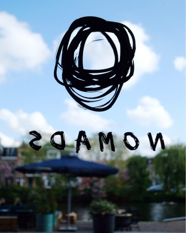 nomads-amsterdam-oost