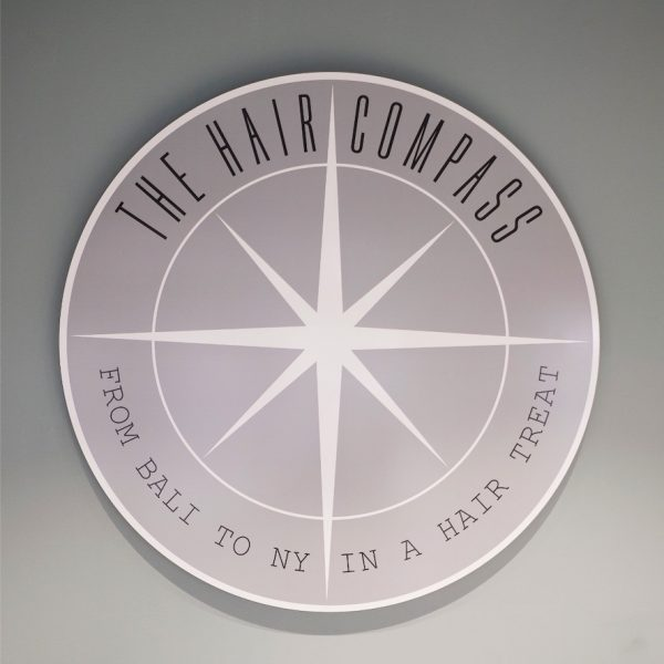 nieuwe-kapper-rivierenbuurt-the-hair-compass