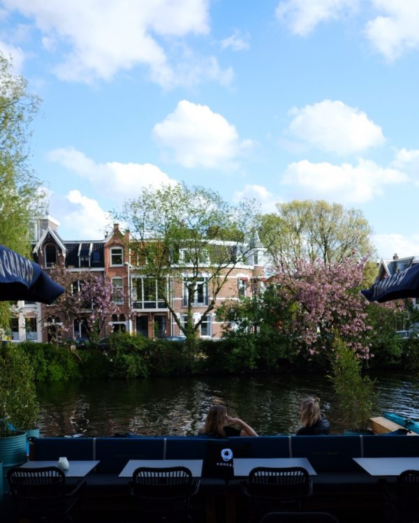 nomads-terras-amsterdam-oost