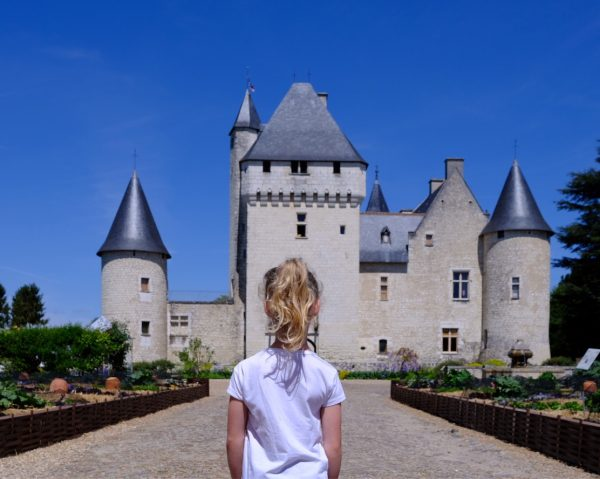 roadtrip-naar-de-loire-chateau-riveau