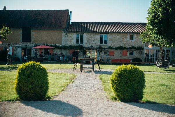 domaine-les-fontaines-binnentuin