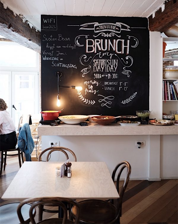 zondag-brunch-sister-bean-mechelen