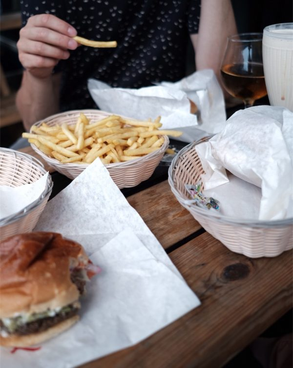 tommi's-burger-joint-copenhagen-food
