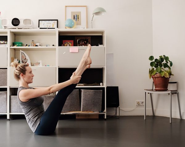 pilates-delivered-thuis