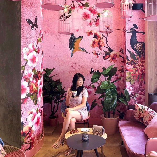 roze-interieur-instagram-proof-hotspots