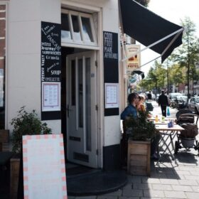 brunch-voldaan-amsterdam-west