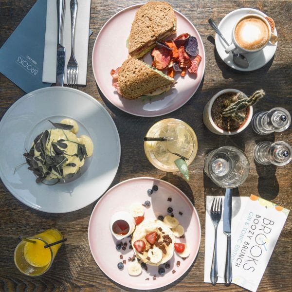 boozy-brunch-in-amsterdam-brooks