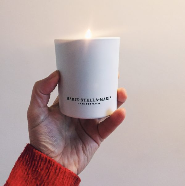 amsterdam-souvenirs-scented-candle