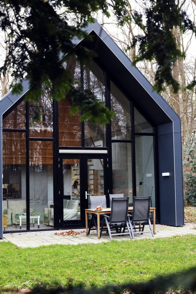 blog-review-tiny-house-gorssel-Instagram-bloggers