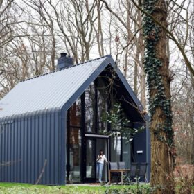 review-tiny-house-gorssel-instagram-bloggers