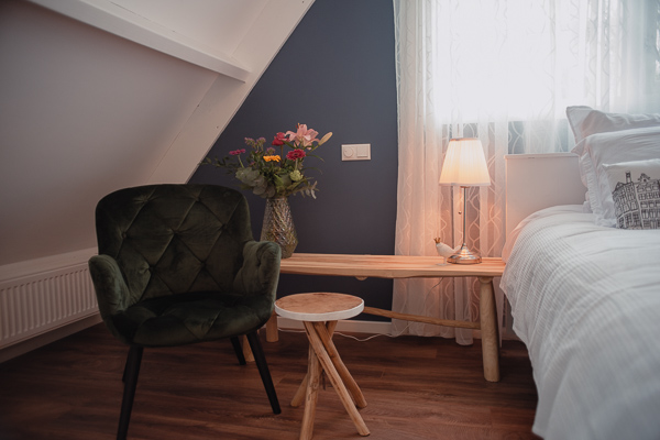 bed-and-breakfast-sonnevallei-interieur
