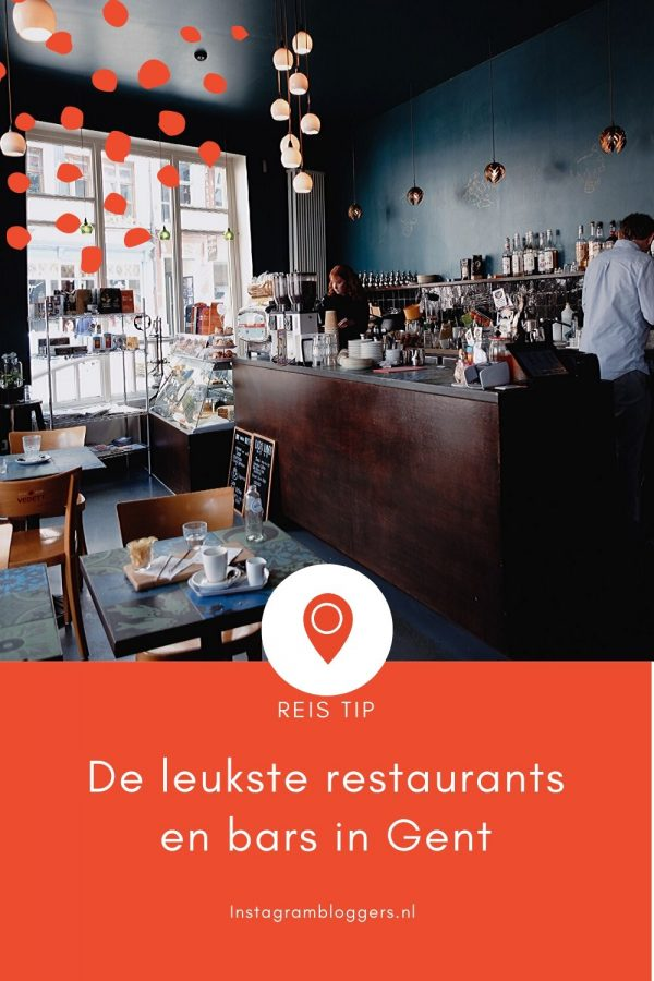 restaurants-bars-gent