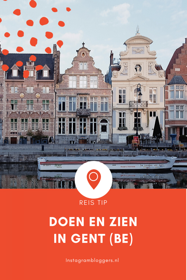 leukste-to-do-in-Gent