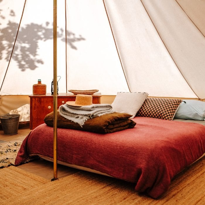 glamping-in-style-l'epicerie-du-pape