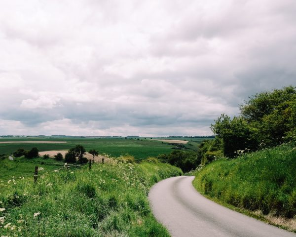 east-yorkshire-yorkshire-wolds