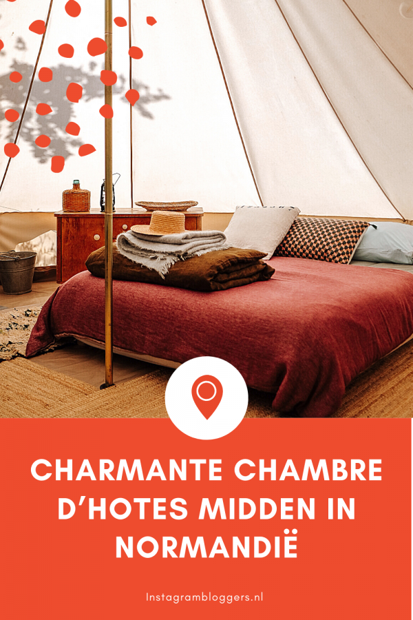 tipi-glamping-normandie