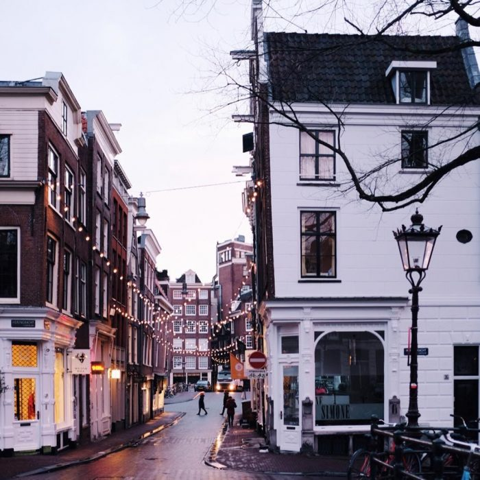 winter-in-amsterdam-agenda