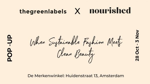 pop-up-shop-amsterdam-nourished