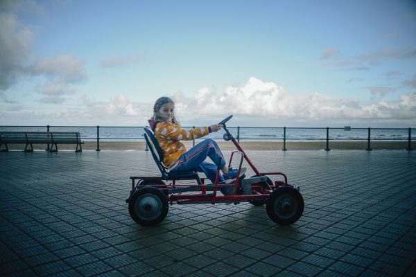 go-carts-oostende