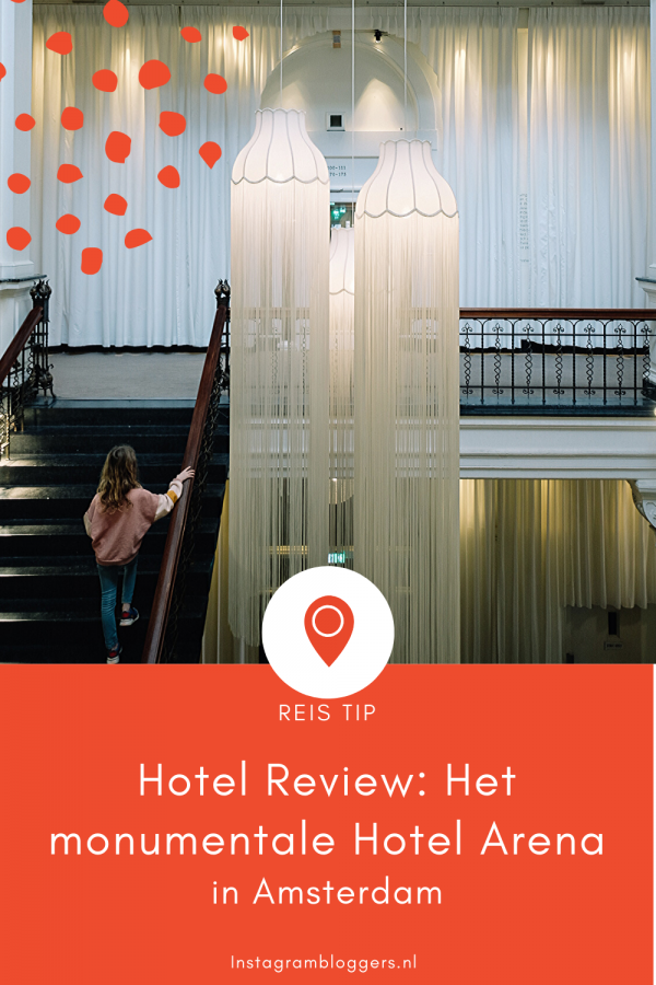 hotel-review-amsterdam-hotel-arena