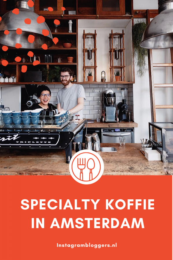 specialty-koffie-amsterdam