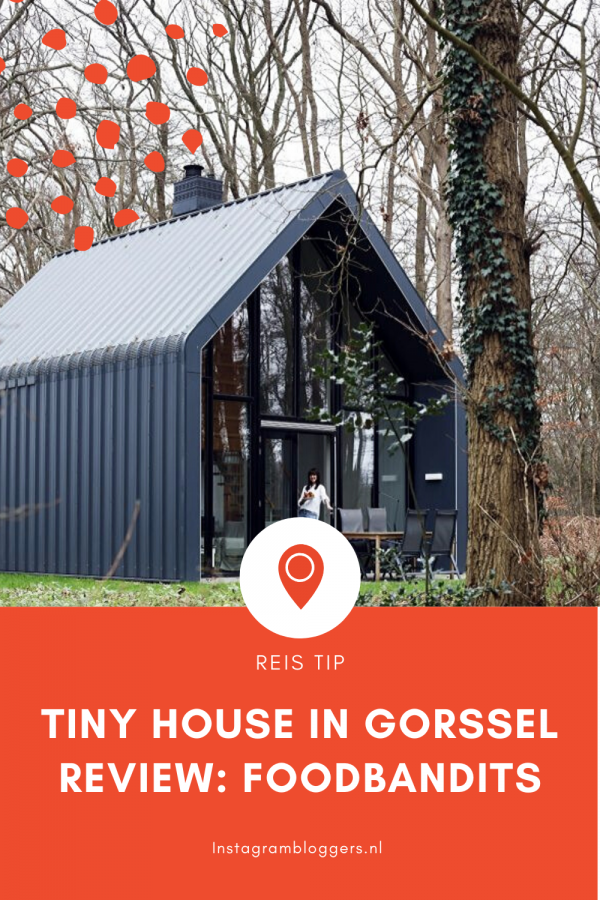 tiny-house-gorssel-review
