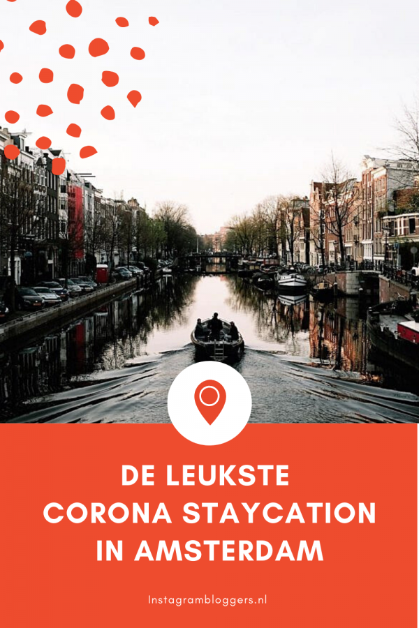 corona-staycations-amsterdam
