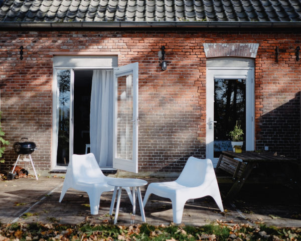 tuin-bed-broodje-ouddorp