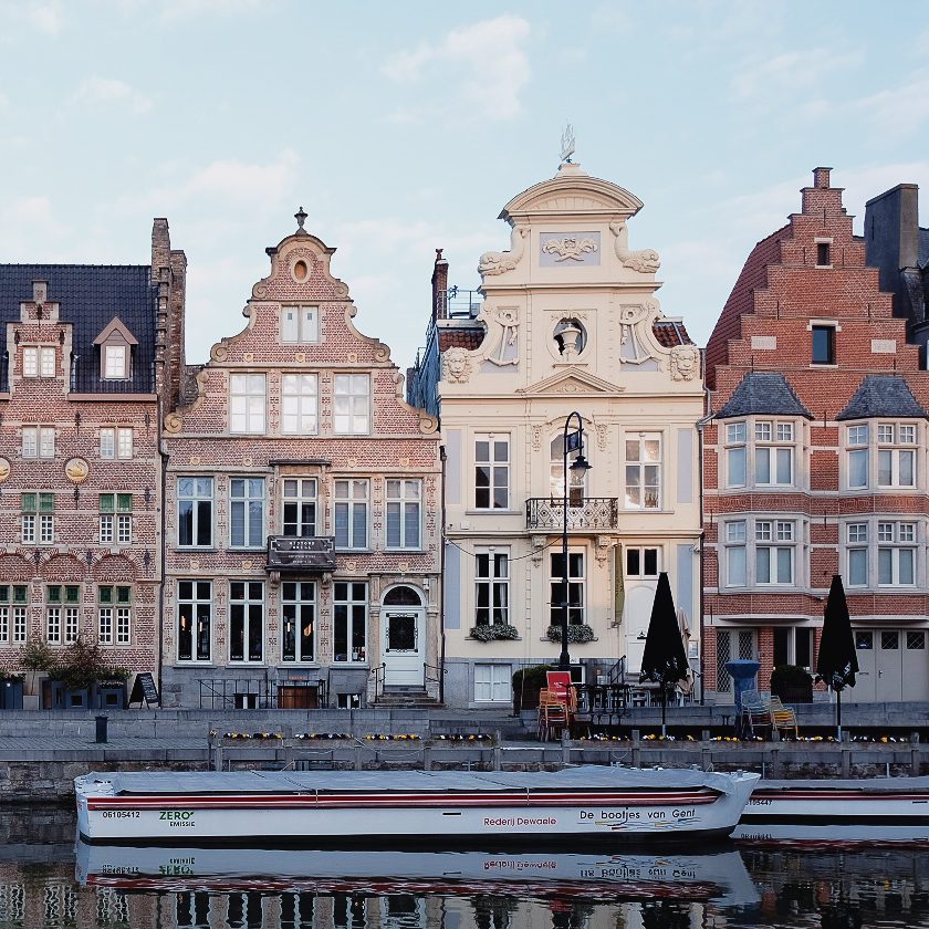 airbnb-tips-gent