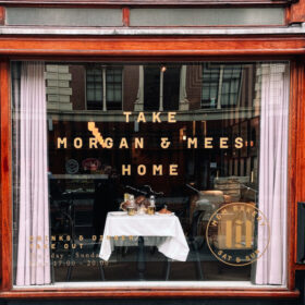 morgan-mees-take-out