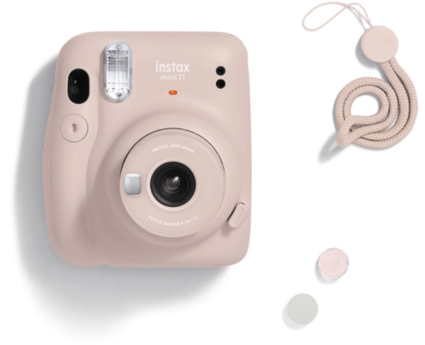 11 Summer must haves   Instagrambloggers.nl